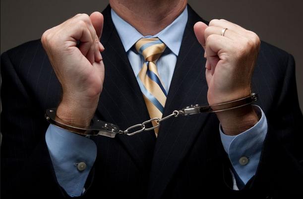 Обман дольщиков карается тюрьмой