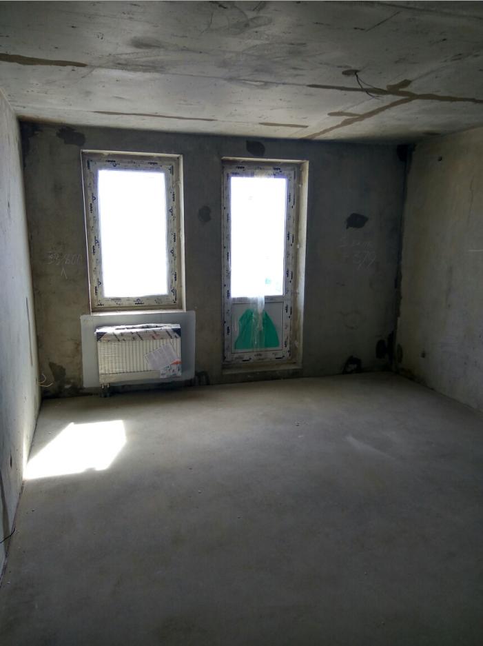 Рассвет ремонт квартир