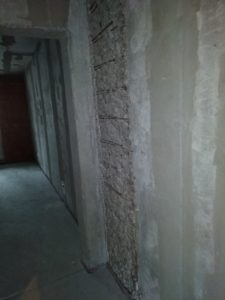 Квартиры в ЖК Ленинский Парк