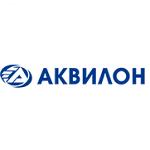 аквилон logo