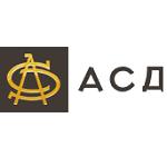 асд недвижимость лого
