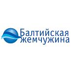 балтийская жемчужина лого