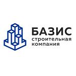 базис лого
