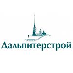 дальпитерстрой лого