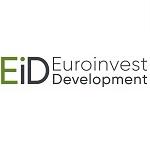 евроинвест девелопмент лого