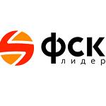 фск лидер лого