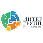 интер групп лого