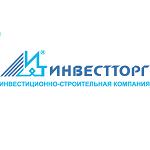 инвестторг лого