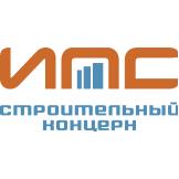ипс лого