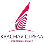 красная стрела лого