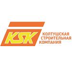 кск лого