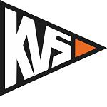 kvs лого