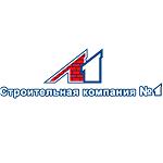 l1 лого