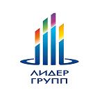 лидер групп лого
