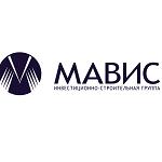 мавис лого