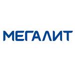 мегалит лого