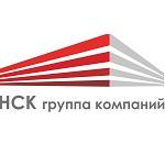нск лого