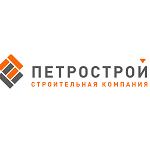 петрострой лого
