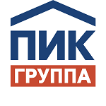 пик группа лого