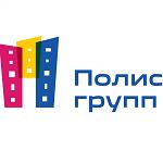полис групп лого