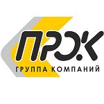 прок лого