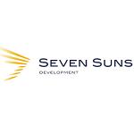 seven suns development лого