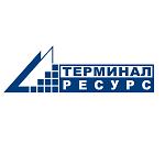 терминал ресурс лого
