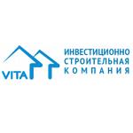 vita лого