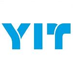 юит лого